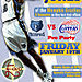 Memphis Grizzlies/LA Clippers Pre-party Jan 19th @ Garden of Eden