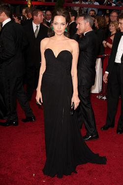 81st Annual Academy Awards_AnjelinaJolie