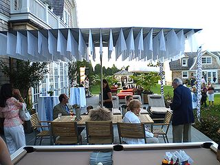 Hamptons Designer Showcase_Outside View