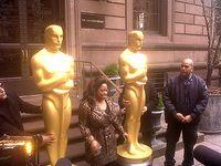 Oscars Delivery 2010_Sherri Shepherd 2