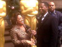 Oscars Delivery 2010_Sherri Shepherd 3