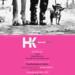 HK Gallery Opening July 24 @ HK