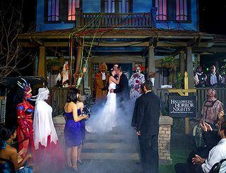 HHN XX Wedding_Oct 15_LR
