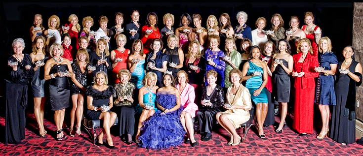 Miss America Pageant 2011,