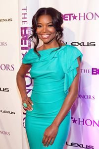 BET HONORS_GABRIELLE UNION