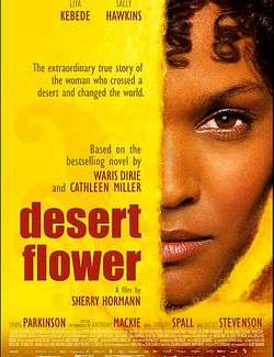 Desert_flower_movie_poster