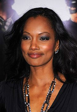 GREEN HORNET 3 D- GARCELLE BEAUVAIS_2.