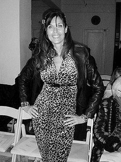 JOANNA MASTROIANNI FALL 2011_CAROL ALT
