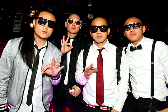 The Bank_FarEastMovement