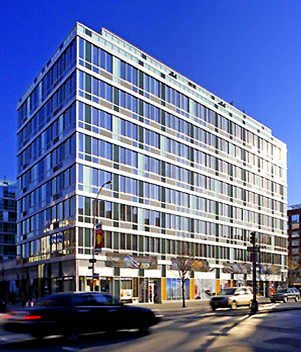 AVALON BOWERY PLACE_EXTERIOR 1