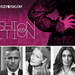 Fashion For Action Nov 16 @ The Altman Building