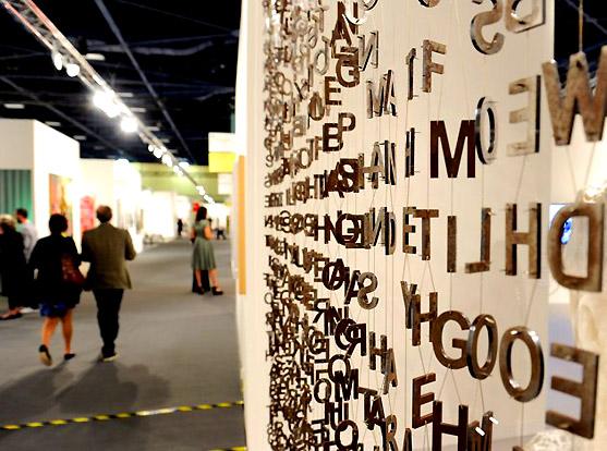 ART BASEL MIAMI BEACH 2011_2jpg