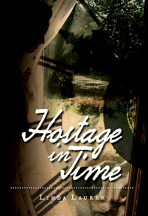 HOSTAGE IN TIME_BOOK COVER