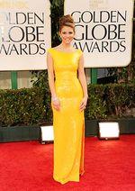GOLDEN GLOBES 2012_MARIA MENOUNOS
