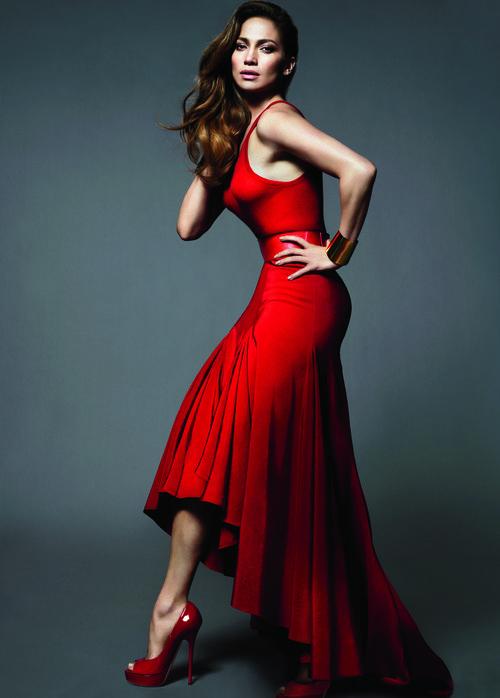 Vogue_April 2012 Issue_JenniferLopez