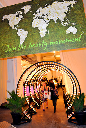 The_Body_Shop-Beauty Movement