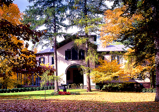 Locust-grove-estate-rhinebeck-508x360