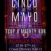 IGetComp.com Cinco De Mayo Party @ Scarlet