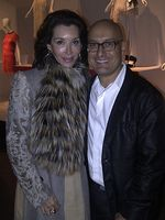 FIT CC IMPACT TOUR_FE FENDI & ANGEL SANCHEZ