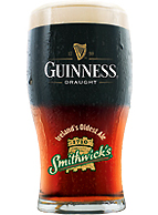 COCKTAILS_GUINNESS_BLACKTAN_DRINK