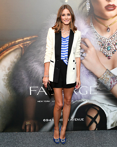 Olivia_Palermo_wearing_Faberge_jewelery