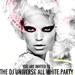 DJ Universe ALL WHITE PARTY July 14 @ Seasons of Southampton