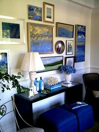HAMPTONS DESIGNER SHOWHOUSE 2012_KATIE SINGER HOME