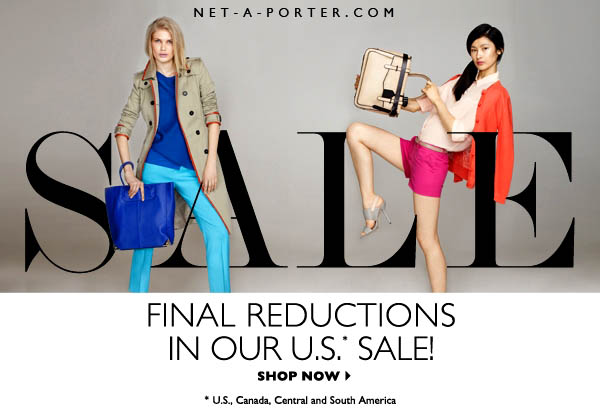 NET-A-PORTER-SALE_US