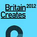 Britain Creates 2012 June 27 @ The Old Selfridges Hotel