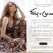 Foley + Corrina Cocktails & Shopping Aug 2 @ Parlor