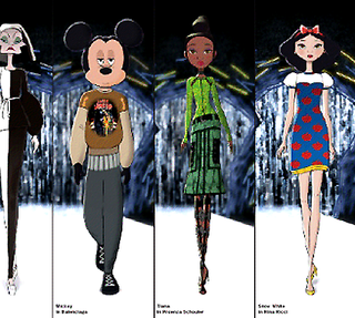 WWD_DISNEY'S HOLIDAY 2012 2