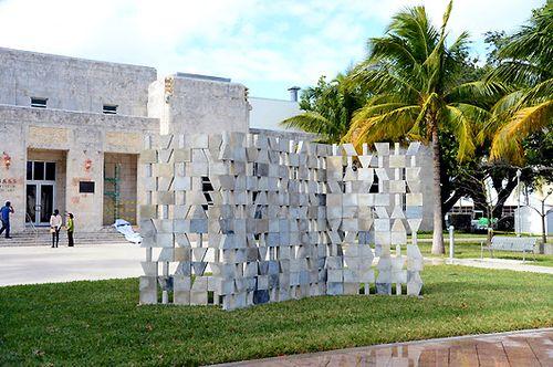 ART BASEL MIAMI BEACH 2012_ART PUBLIC ATMOSPHERE