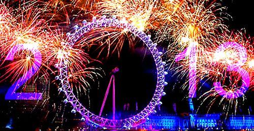 FireworksLondonEye2013_200