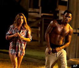 WEEKEND-BOX-OFFICE-TEXAS-CHAINSAW-3D