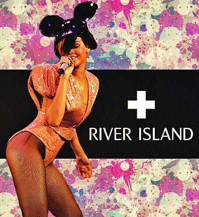 Rihanna-+-River-Island-Collab
