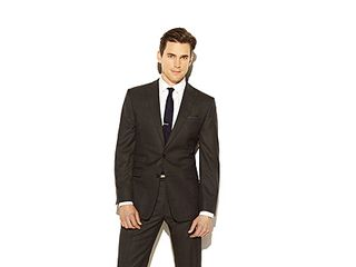 MATT BOMER_GUIILT MEN