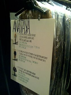 ZANG TOI FALL 2013_DRESS CARD