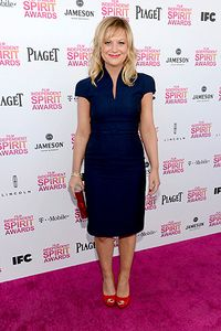 JAMESON AT 28TH INDEPENDENT SPIRIT AWARDS_AMY POHLER
