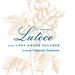 University Settlement's 9th Annual Fine Wine Dinner & Auction Apr 16 @ 82 Mercer