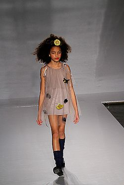 Bonnie Young Runway-02