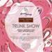 Anna Coroneo Trunk Show Sept. 27 @ Henri Bendel