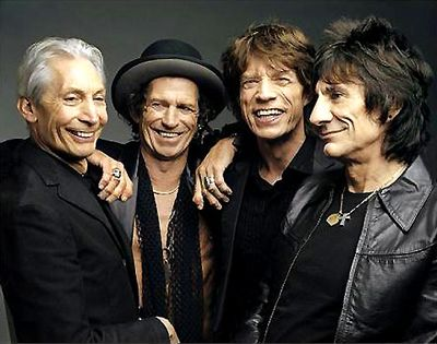 12-12-12 CONCERT ROLLING STONES ADDED