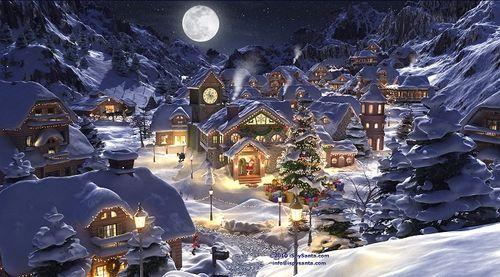 ChristmasEve (1)