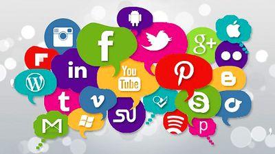 SOCIAL MEDIA IN 2013.jpeg