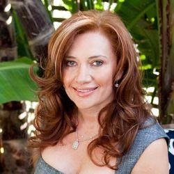 Olga Celebrity Aesthetcian