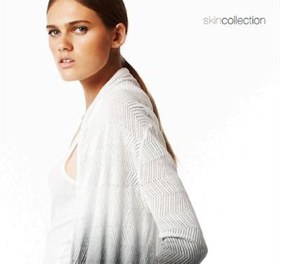 SKIN COLLECTION