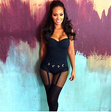 EVELYN LOZADA 4