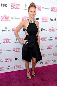 JAMESON AT 28TH INDEPENDENT SPIRIT AWARDS_JENNIFER LAWRENCE