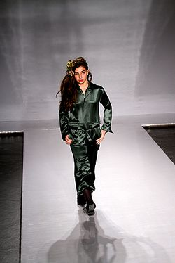 Bonnie Young Runway-08