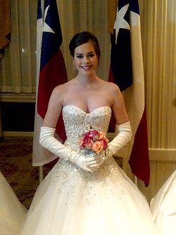 58th INTL DEBUTANTE BALL_JESSICA JONES